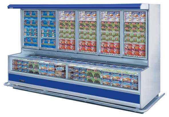 commercial-fridge-maintenance