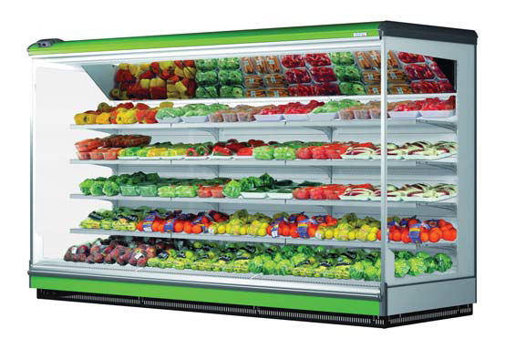 commercial-fridge-repair