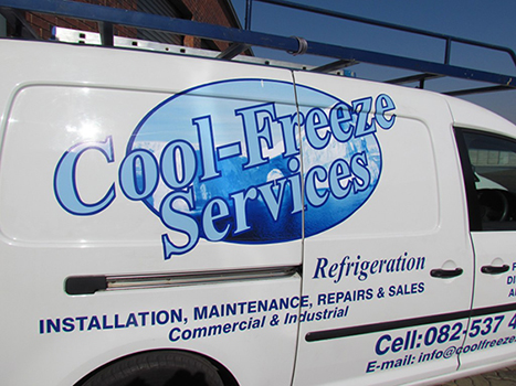 cool_freeze_commercial_refrigeration_services